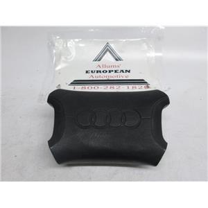 Audi 100 90 200 steering wheel air bag
