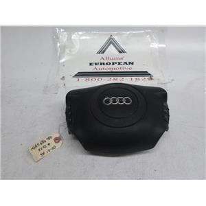 Audi A6 steering wheel air bag 00-01 4B0959655H
