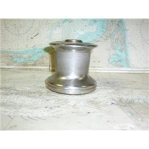 Boaters' Resale Shop of TX 1803 2757.05 BARIENT 10 STAINLESS STEEL/BRONZE WINCH