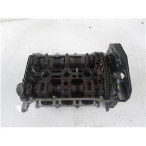 Audi A4 Volkswagen Passat 2.8 right engine cylinder head 078103373AH
