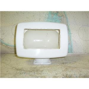 """Boaters Resale Shop of TX 1801 1144.25 NAVPOD SAILPOD FOR 3.5"""" x 6.5"""" DISPLAY"""