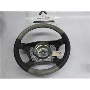 Mercedes W202 steering wheel MB1125