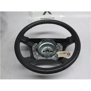 Mercedes W210 E320 E430 steering wheel MB1123