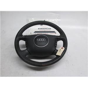 Audi A6 steering wheel 98-04 AU13