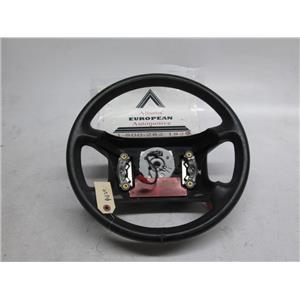 Audi Cabriolet steering wheel 94-98 AU20