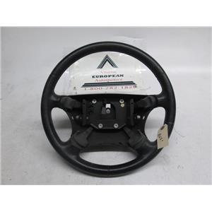 Audi 100 steering wheel AU21
