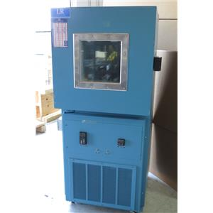 THERMOTRON S-4C ENVIRONMENTAL OVEN TEST CHAMBER