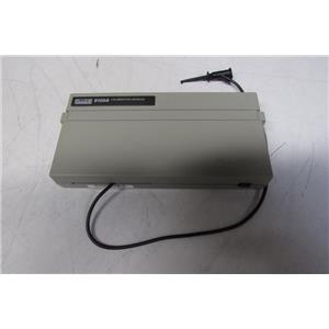 Fluke 9100A calibration module