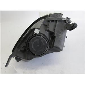 Mercedes W251 R350 R320 R500 left XENON headlight 2518200361