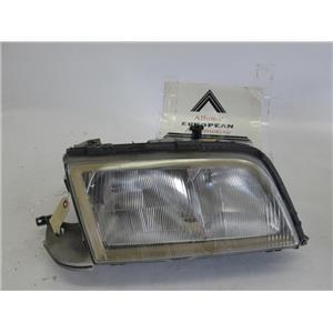 Mercedes W202 C220 C240 C280 right headlight 97-00 2028202861