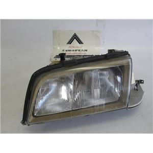 Mercedes W202 C220 C240 C280 left headlight 97-00 2028202761