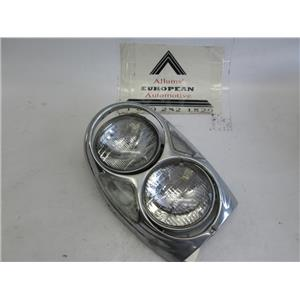 Mercedes W108 W109 rightt headlight