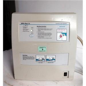 Gaymar SPR Plus III Low Air Loss Medical Mattress Pump Supply