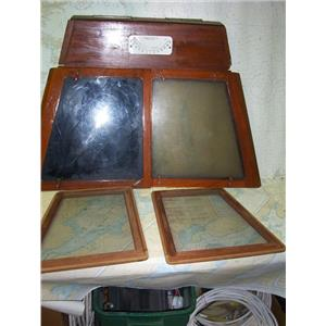 Boaters Resale Shop of TX 1805 4201.02 CATALINA 36 COMPANION WAY with SCREENS