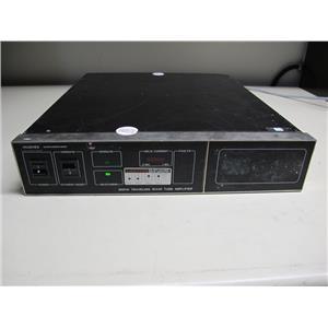 Hughes 8001H (TWT) Traveling Wave Tube Amplifier, 26.5-40GHz, 1 Watt