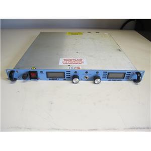 Lambda EMI EMS13-90-2-D, DC Power Supply, 0-13V, 0-90A