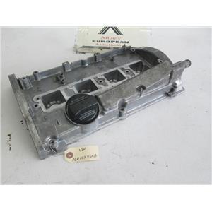 Audi Volkswagen 1.8T valve cover TT Jetta A4 Beetle 06A103469B