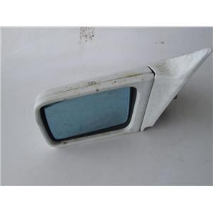 Mercedes R129 SL Class left door mirror 90-95 1298100516 #313