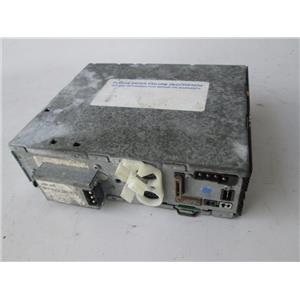 Mercedes R129 radio amplifier 0018209689