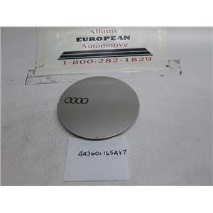 Audi 5000 wheel center cap 443601165A
