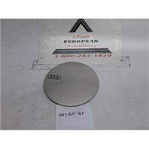 Audi 5000 wheel center cap 443601165
