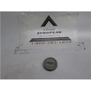Audi wheel center cap 811601165