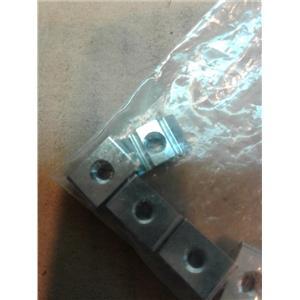 Festo NST-HMV-M4 Nsthmvm4 (526091) Slot Nut (Bag Of 10)