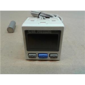 Smc ISE30A-N01-P