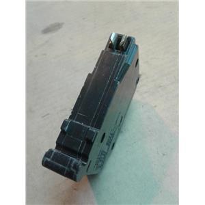 Cutler-Hammer CHF115