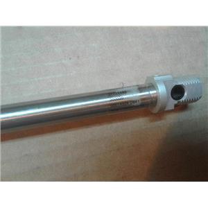Festo DSNU-12-150-P-A Pneumatic Cylinder