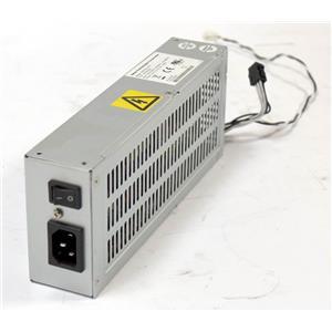 Zebra G29600M 34146 S4M Stripe Printer Internal Replacement 24V Power Supply