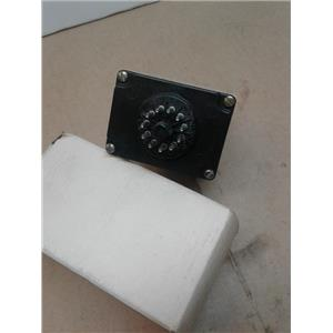 Square D JCK22V14 Solid State Timing Relay
