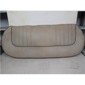 Rolls Royce Silver Shadow rear seat bottom cusion