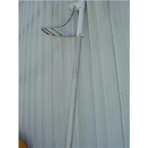 Boaters Resale Shop of TX 1805 0744.01 QUESTUS SELF LEVELING RADAR PLATFORM