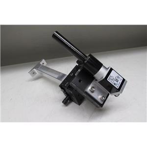 Basler Camera ACA2500-14GM w/ Infinity InfiniStix 18mm/4.00x