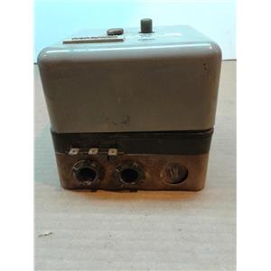 Smc NCDGWUN20-0100 Aluminum Air Cylinder