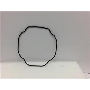 Casio Watch Parts Back Plate Gasket Seal Fits: PAG-50, PRG-50, SPF-70