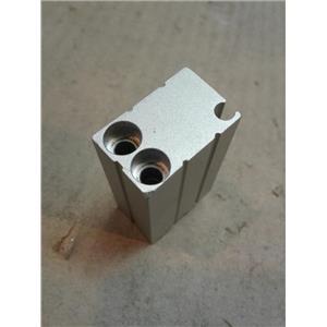 Smc CUJS12-30D Cujs1230D Cylinder Free Mt Dbl Acting