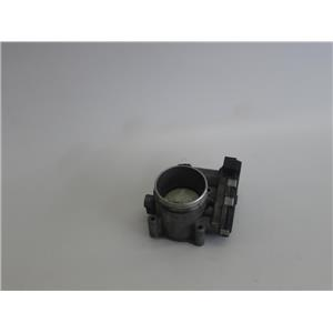 Volvo S60 V70 XC90 S80 throttle body 30711553 0280750103