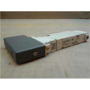 Smc VQC230T-5B Vqc230T-5B Smc Valve