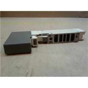 Smc VQC1101N-5