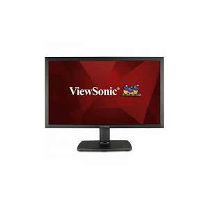 "ViewSonic VA VA2451m-LED 24"" Widescreen Monitor , built-in Speakers"