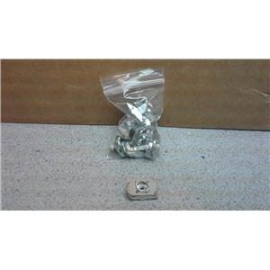 Drop-In Nuts Tin4505 10/pack