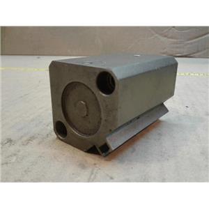 Smc CQ2B20-25DC  Cq2B2025Dc Compact Cylinder Cq2