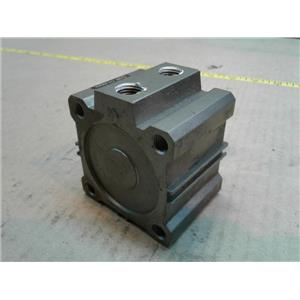Smc CDQ2D50-10D-A73 Cdq2D5010Da73 Compact Cylinder
