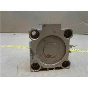 Smc CQ2B32-10T-X203  Cq2B3210Tx203 Compact Cylinder