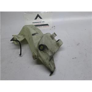 Audi A4 S4 cabriolet washer tank 8H0955453