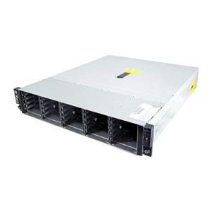 "HP StorageWorks D2700 25-Bay 2U 2.5"" SFF SAS Disk Enclosure AJ941A"