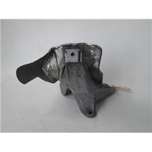 Audi Volkswagen 1.8T engine bracket 8D0199388