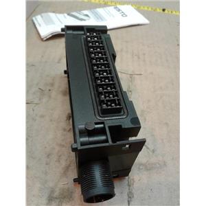 Festo CPX-GE-EV  Interlinking Block 195742